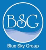 Застройщик Blue Sky Group - Паттайя