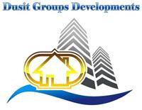 부동산 개발자 Dusit Group - Pattaya